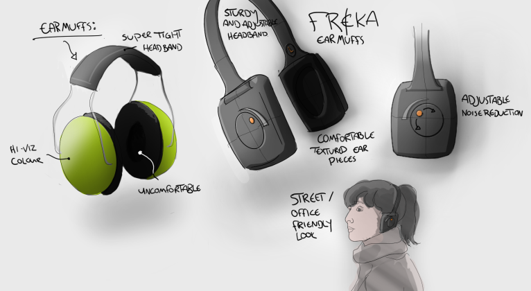frfb190829-mutable headphones