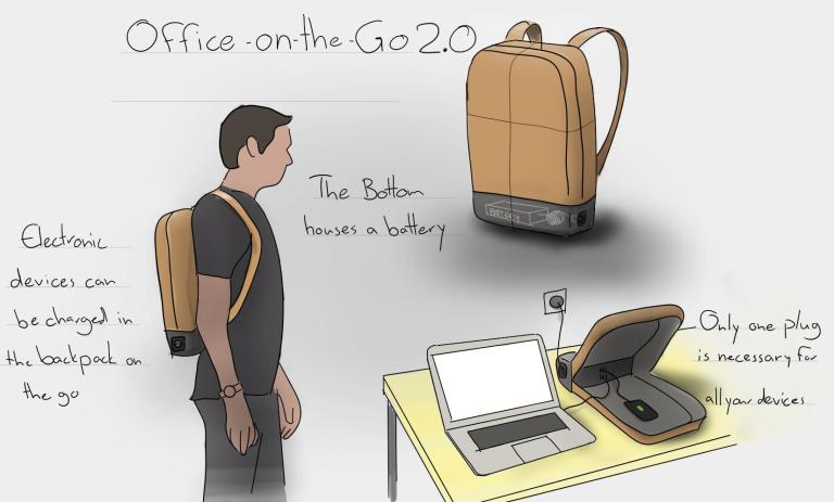 frfb180919-office on the go 2